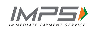 Immediate Payment Service (IMPS)