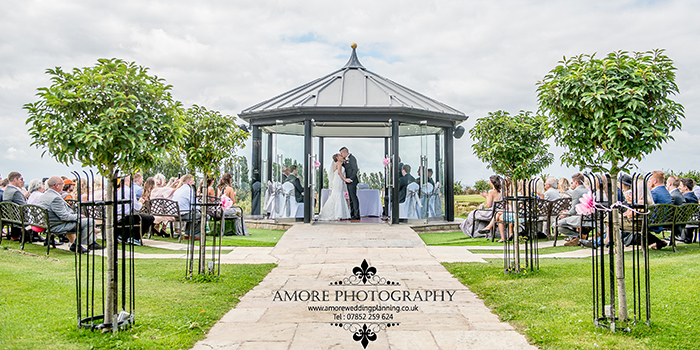 Amore Photography of Wakefield : Kings Croft Hotel ...