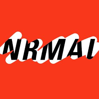 nrmal 2017 line up