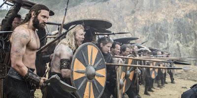 Γιατί μια αρχαία χτένα των Βίκινγκ ενθουσίασε τους αρχαιολόγους