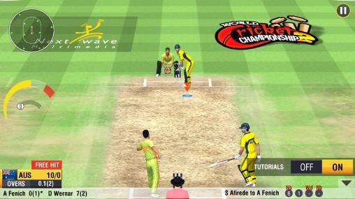 https://4.bp.blogspot.com/-pVSpzreIV2Y/WD5t0rHdPWI/AAAAAAAAC24/2G914BGp0mcpDROGrdRNjkGzlgTAPD-VgCLcB/s1600/2_world_cricket_championship_2.jpg