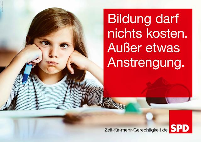 Wahlprogramm SPD, Zeit für mehr Gerechtigkeit, Bundestagswahl 2017, Blogger für BTW 2017, Ich wähle