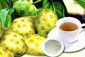 http://rajaramuan.blogspot.com/2014/09/manfaat-dan-khasiat-buah-mengkudu.html