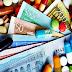 Σήμα κινδύνου για τα φάρμακα στην ελληνική αγορά -Τι λένε οι επιστήμονες