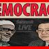 Pas Sekolahkan DAP Apa itu Demokrasi