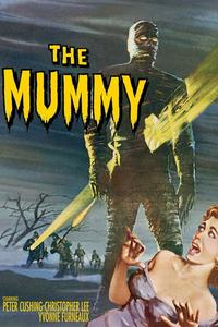 Watch The Mummy Online Free in HD