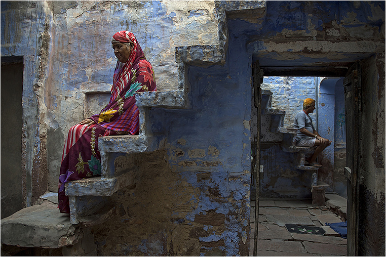 Emerging Photographers, Best Photo of the Day in Emphoka by Yaman Ibrahim