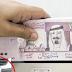 مصري يرفض بيع لوحة سيارته السعودية بمبلغ 3 مليون ريال سعودي ... والسبب !