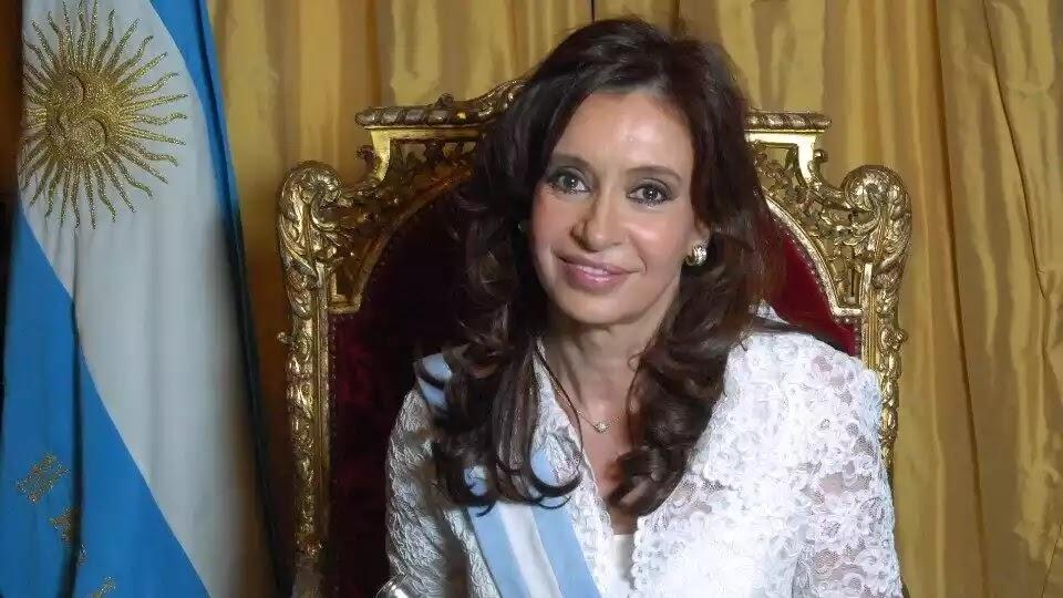 Αντιπρόεδρος Αργεντινής: Ούτε μισό σεντ στο ΔΝΤ πριν βγούμε από την ύφεση