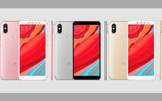 احصل على هاتف Xiaomi Redmi S2 بسعر مميز بعد التعرف على كل مواصفاته الرائعة