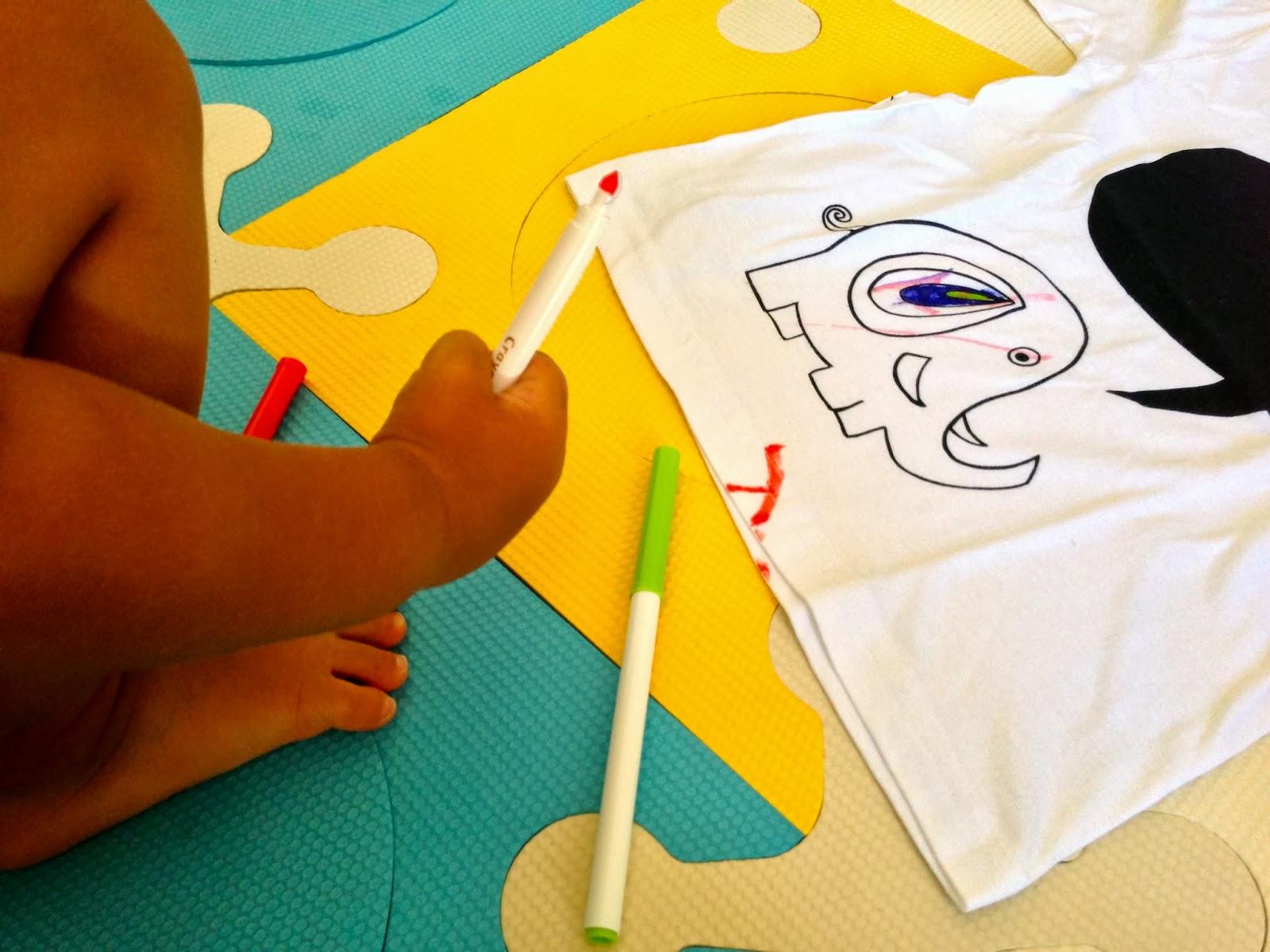 Giochi da disegnare e colorare for Giochi da disegnare e colorare