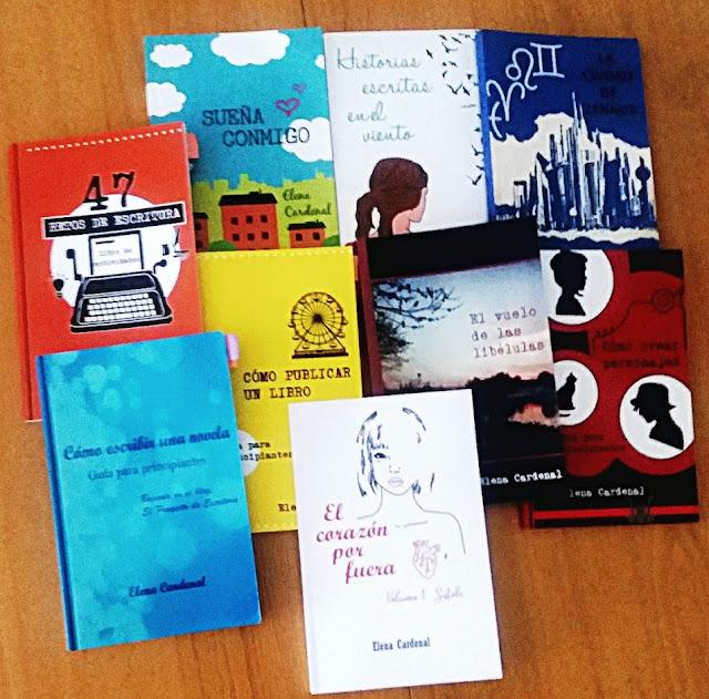 https://www.amazon.es/Libros-Elena-Cardenal/s?rh=n%3A599364031%2Cp_27%3AElena+Cardenal