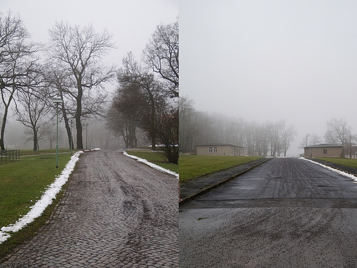 Konzentrationslager Buchenwald