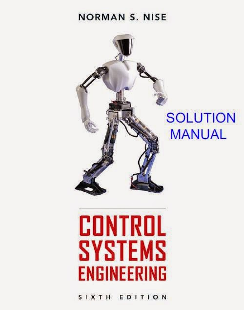 Swokowskis solution manual 6th Edition