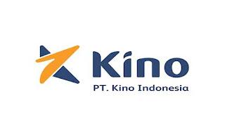 Dibutuhkan Segera Karyawan di PT Ristra Laboratoris Indonesia (Kino Group) Sebagai Admin WH & Log