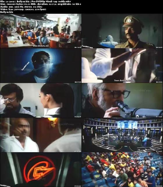 Download iron man 2 full movie in hindi filmyzilla | Peatix