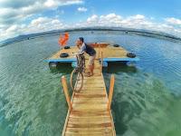 Inilah 4 Destinasi Wisata di Jawa Timur
