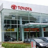 Melihat Berbagai Kelebihan Mobil Toyota di Dealer Toyota Depok