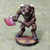 The 15mm Minotaur