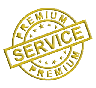 Abonnements Services Tarifs