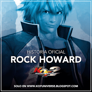 http://kofuniverse.blogspot.mx/2010/07/rock-howard-kof-mi2.html