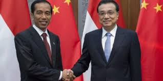 Pengertian Hubungan Bilateral, Regional dan Multilateral