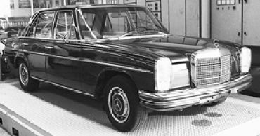 merconasi Η Εθνική πουλάει τη Mercedes του Ωνάση!