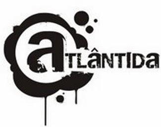 Rádio Atlântida FM de Pelotas ao vivo