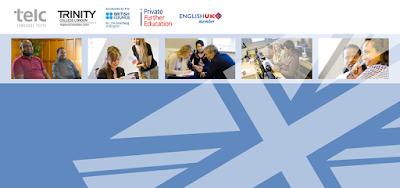 KKCL Лондон Языковая школа Великобритания (Англия)