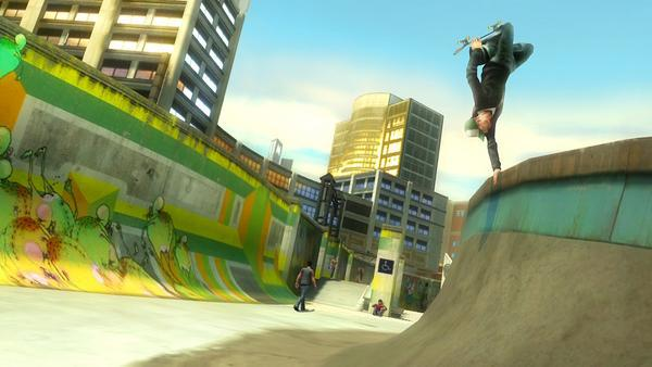 Shaun-White-Skateboarding-pc-game-download-free-full-version