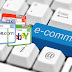 E - Commerce business plan in India