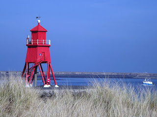South Shields Groyne, South Shields  Lighthouse,South Shields Riverside,South Shields Beach,South Shields Photos, Northumbrian Images Blogspot