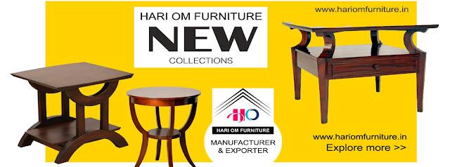 hari om furniture manufacturer and exporter in jaipur