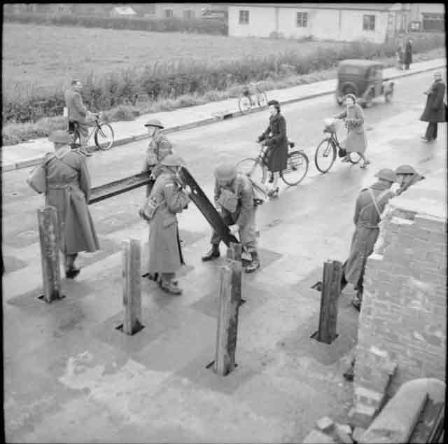 Home Guard 2 November 1941 worldwartwo.filminspector.com