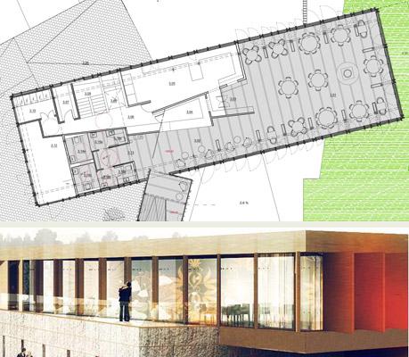 Revista Digital Apuntes De Arquitectura Dise O De