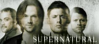 sobrenatural-series-recomendaciones-verano