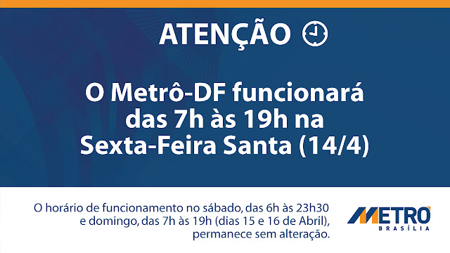 FOTO:SITE DO METRÔ