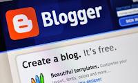 Создание Блога на Blogger - настраиваем страницу сообщения