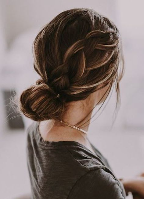 22 Hairstyle Ideas For Long Hair That Are Perfect For Work And Play