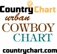 Hot New Urban Cowboy Country Music Chart - CD, Albums, MP3 Downloads