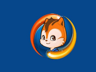 uc browser عربي