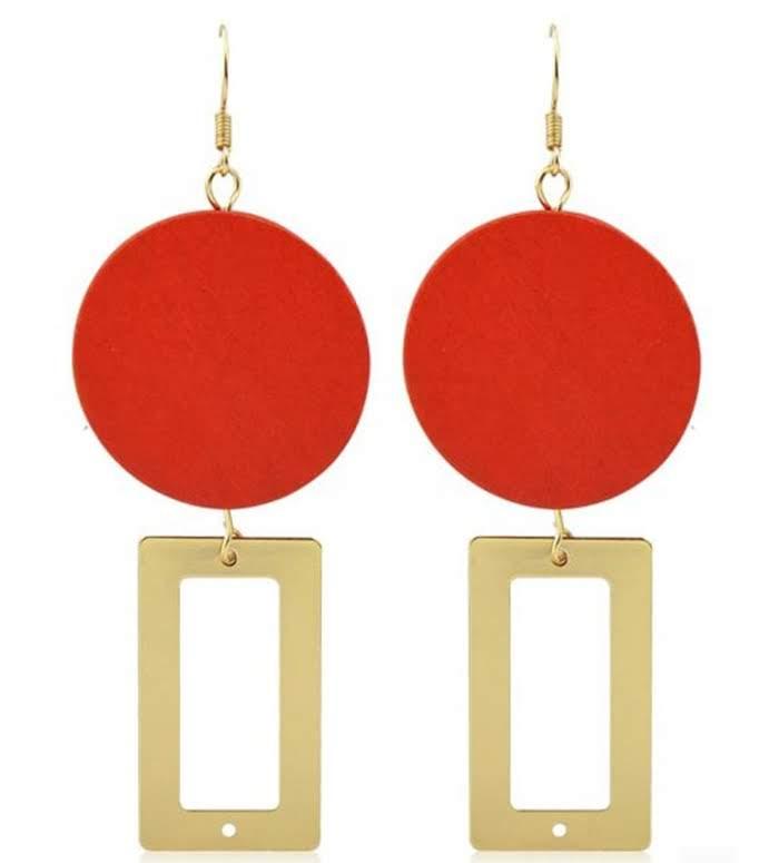 https://www.dresslily.com/pair-of-geometric-shape-design-product3144826.html