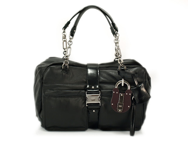 LOEWE Bags
