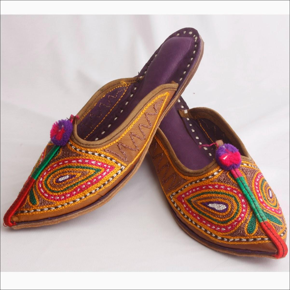 Viajes Y Calzado Agencia Sus Tipos India IndiaLa De txQCdhrs