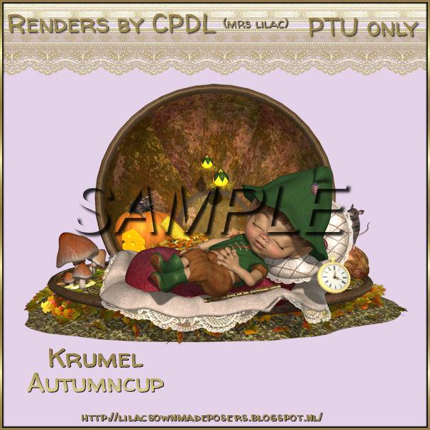 http://www.mediafire.com/view/zi04v55jjhrdzmk/krumelautumncup.png