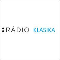 Radio Klasika