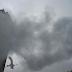 Awas CO2 Meningkat, Kadar Karbon Dioksida Telah Mencapai Ambang Batas
