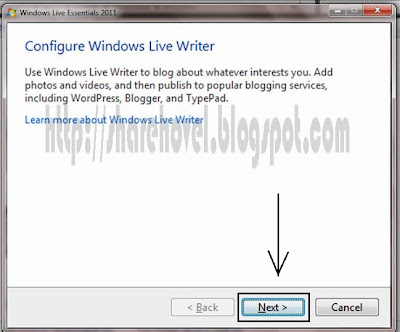 Step5_Configure_Windows_Live_Writer_(tutorial_lengkap_cara_install_windows_live_writer)_by_sharehovel