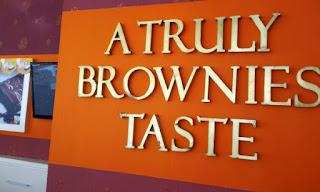 amanda brownies balikpapan paket hemat amanda brow