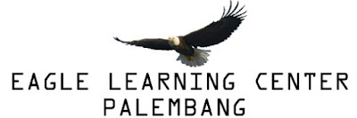 LOKER 3 POSISI EAGLE LEARNING CENTRE PALEMBANG MEI 2019